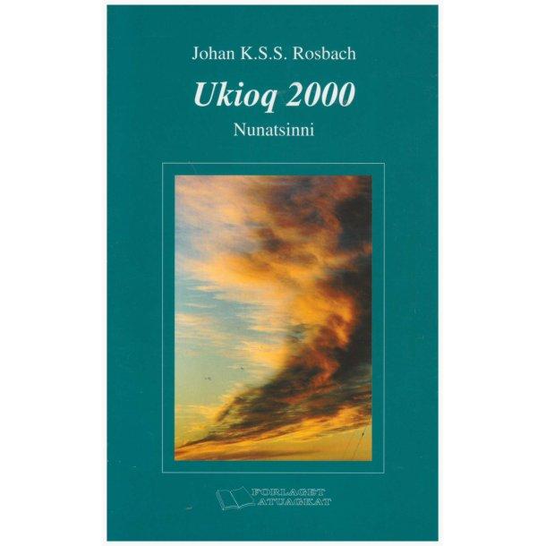 Ukioq 2000
