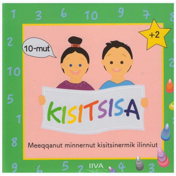 10-mut KISITSISA