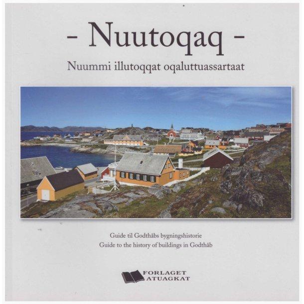 - Nuutoqaq -