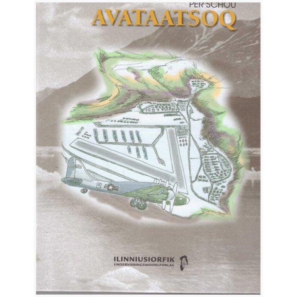 AVATAATSOQ