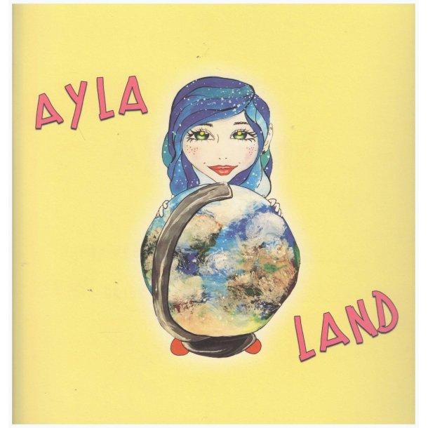 Ayla Land