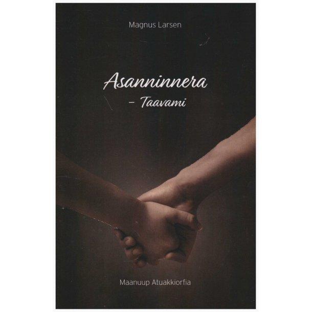 Asanninnera - taavami