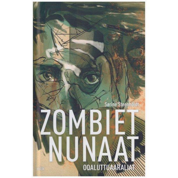 Zombiet Nunaat